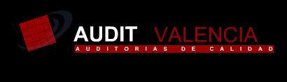 Audit Valencia logo